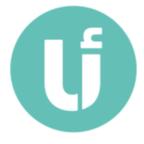 Ureed Blog