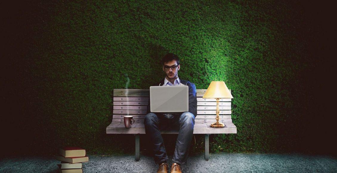 a-copywriters-toolbox
