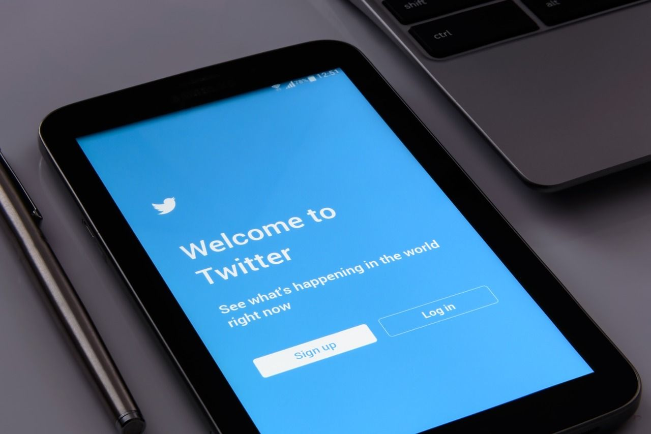 How to Write on Twitter: An Entrepreneur's Guide