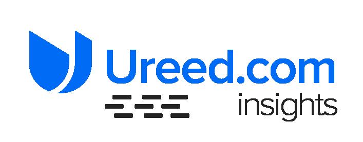 Ureed