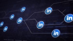 How LinkedIn's Direct Messaging Is Becoming the Perfect Sales Tool for Startups