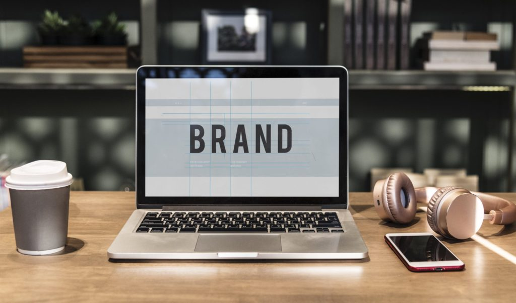 Finding your brand's tone of voice: how to get started