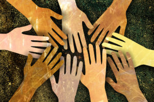 How To Promote Diversity and Inclusion Through Your Writing