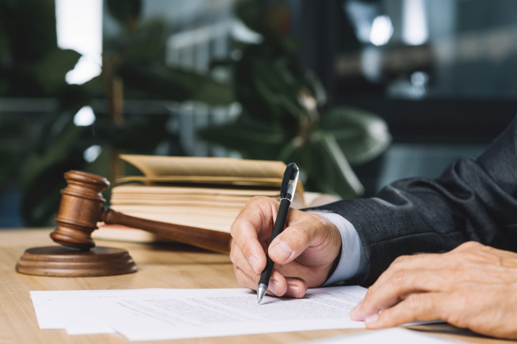 Your Guide To Creating a Successful Content Strategy For Law Firms