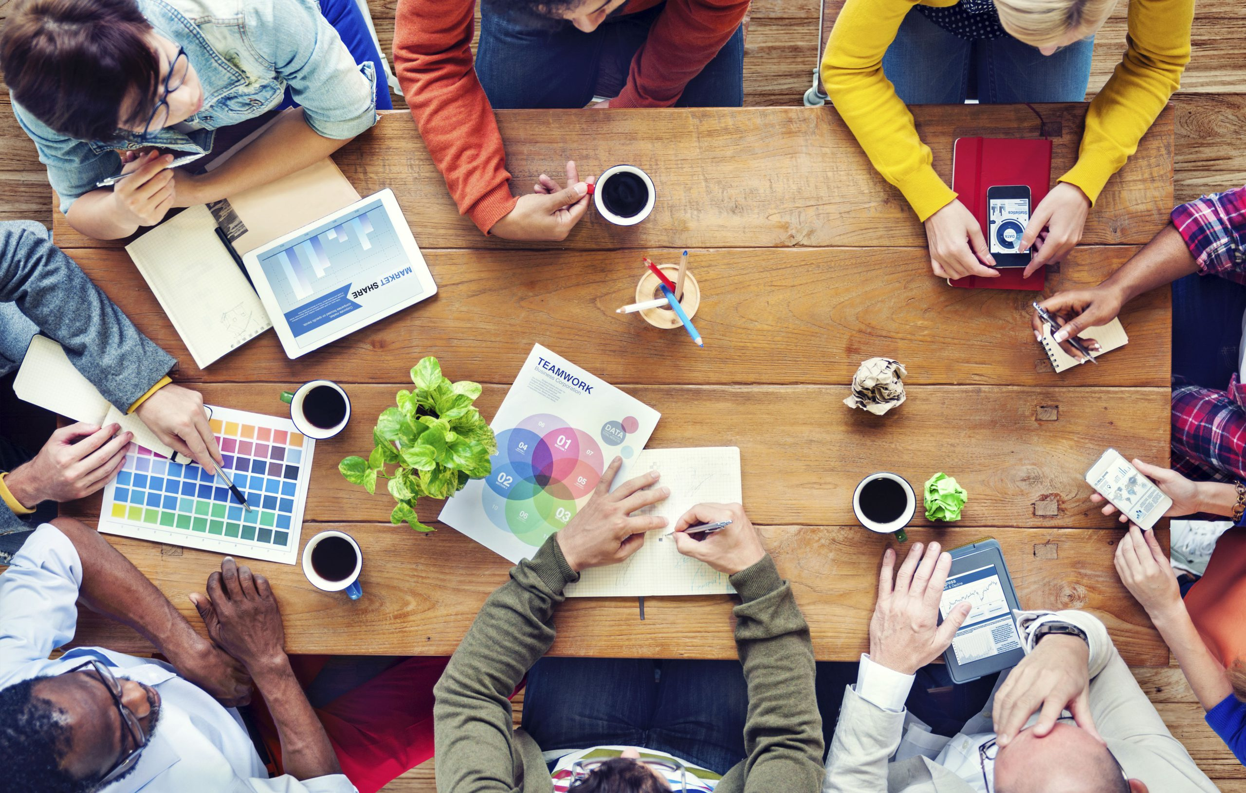 5 Branding Trends Every Startup Must Integrate Today