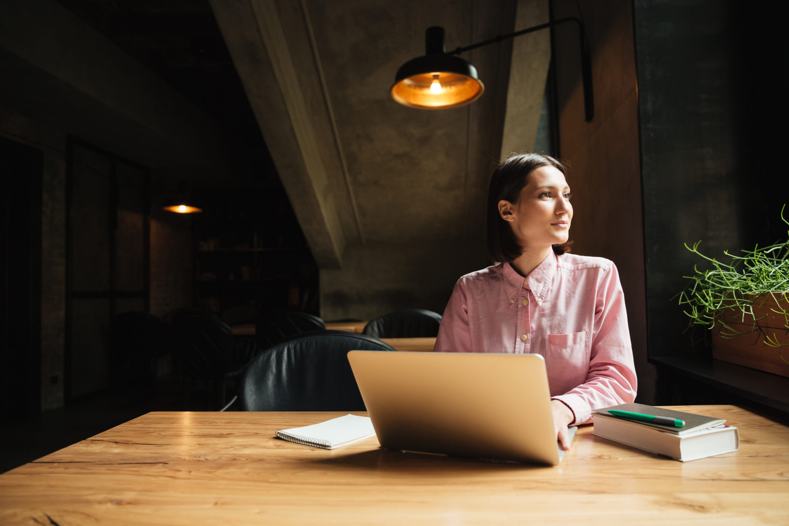 How a Freelance Workforce Can Accelerate Business Growth
